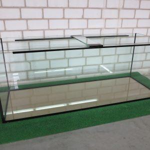 Aquarium 100 cm Länge