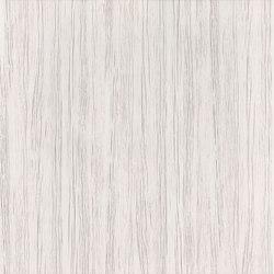 Esche weiß